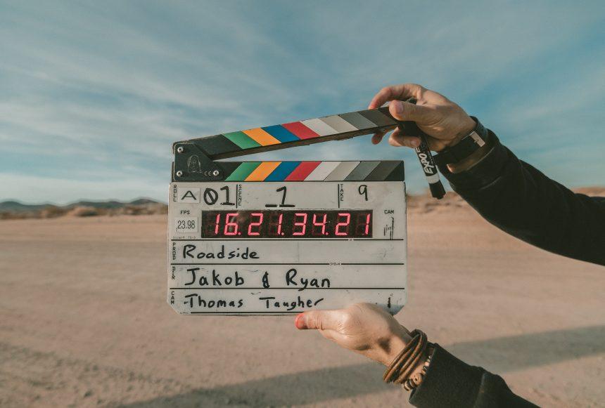Filmes para assistir durante o Feriado de Carnaval 2018