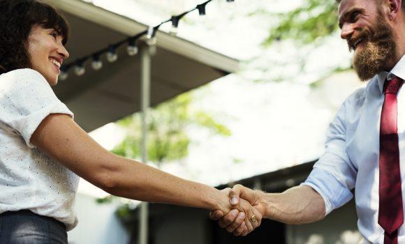 Entrevistas de Emprego em Outro Idioma: 6 Dicas de como se dar bem.